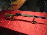 Marlin 336RC Carbine 35 Rem - 1 of 21