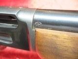 Marlin 336RC Carbine 35 Rem - 8 of 21