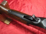 Marlin 336RC Carbine 35 Rem - 9 of 21