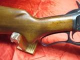 Marlin 336RC Carbine 35 Rem - 3 of 21