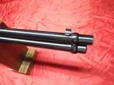 Marlin 336RC Carbine 35 Rem - 6 of 21