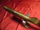Marlin 336RC Carbine 35 Rem - 13 of 21