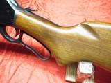 Marlin 336RC Carbine 35 Rem - 19 of 21