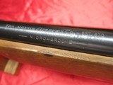 Marlin 336RC Carbine 35 Rem - 16 of 21