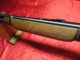 Marlin 336RC Carbine 35 Rem - 17 of 21