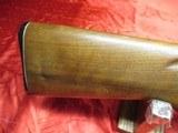 Marlin 336RC Carbine 35 Rem - 4 of 21