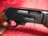 Marlin 336RC Carbine 35 Rem - 2 of 21