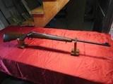 Winchester Pre 64 Mod 70 Std 257 Roberts Shooter