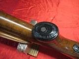 Winchester Pre War Mod 70 SG 220 Swift - 14 of 22