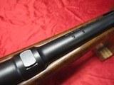 Winchester Pre War Mod 70 SG 220 Swift - 9 of 22
