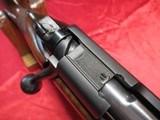 Winchester Pre War Mod 70 SG 220 Swift - 8 of 22