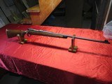 Winchester Pre War Mod 70 SG 220 Swift - 1 of 22