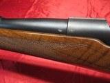 Winchester Pre War Mod 70 SG 220 Swift - 18 of 22
