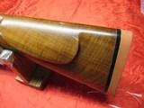Winchester Pre War Mod 70 SG 220 Swift - 21 of 22