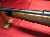 Winchester Pre War Mod 70 SG 220 Swift - 17 of 22