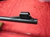 Winchester Pre War Mod 70 SG 220 Swift - 6 of 22