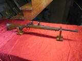 Ruger 77/44 44 Rem Magnum Nice!