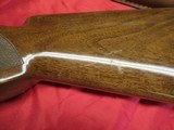 Browning SA Gr I 22LR Belgium with Case - 20 of 20