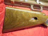 Browning SA Gr I 22LR Belgium with Case - 16 of 20