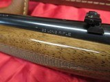Browning SA Gr I 22LR Belgium with Case - 8 of 20