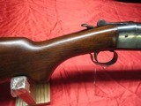 Winchester Mod 37 16ga - 3 of 18