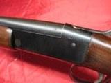 Winchester Mod 37 16ga - 15 of 18