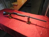 Winchester Mod 37 16ga