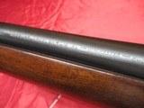 Winchester Mod 37 16ga - 13 of 18