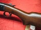 Winchester Mod 37 16ga - 16 of 18