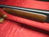 Winchester Mod 37 16ga - 14 of 18