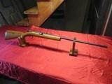 Winchester Mod 74 22 Short