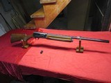 Browning A5 Light Twelve Japan with tubes