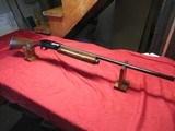 Remington 1100 12ga