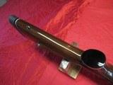 Remington 700 BDL 300 Rem Ultra Mag - 14 of 22