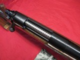 Remington 700 BDL 300 Rem Ultra Mag - 10 of 22