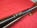 Remington 700 BDL 300 Rem Ultra Mag - 12 of 22