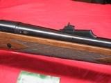 Remington 700 BDL 300 Rem Ultra Mag - 5 of 22