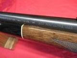 Remington 700 BDL 300 Rem Ultra Mag - 16 of 22