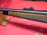 Remington 700 BDL 300 Rem Ultra Mag - 18 of 22