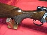 Remington 700 BDL 300 Rem Ultra Mag - 3 of 22