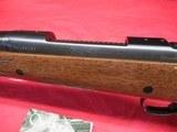 Remington 700 BDL 300 Rem Ultra Mag - 17 of 22