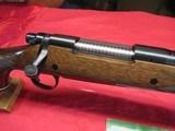 Remington 700 BDL 300 Rem Ultra Mag - 2 of 22
