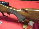 Remington 700 BDL 300 Rem Ultra Mag - 20 of 22