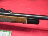 Remington 700 BDL 300 Rem Ultra Mag - 6 of 22