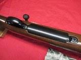 Remington 700 BDL 300 Rem Ultra Mag - 13 of 22