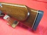 Remington 700 BDL 300 Rem Ultra Mag - 21 of 22