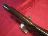 Remington 700 BDL 300 Rem Ultra Mag - 11 of 22