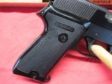 Browning BDA 9MM Luger NIB - 2 of 13