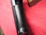 Browning BDA 9MM Luger NIB - 10 of 13