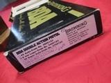 Browning BDA 9MM Luger NIB - 13 of 13